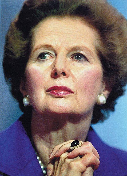 Margaret_Thatcher6_yasamoykusu