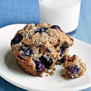 1008p200-blueberry-oatmeal-muffins-m