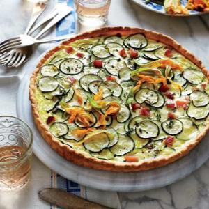 1507p118-zucchini-goat-cheese-quiche