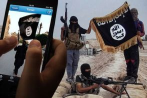 Children-at-risk-of-being-radicalised-by-extremists