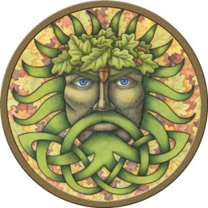 -coasters-green-man-coasters--752-p