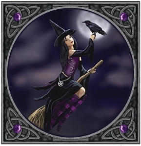 flying-witch-card