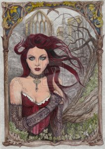 gothic_witch_2_by_morgansartworld-d2xuacr