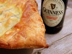 MI+Guinness+Steak+Cheese+Pie
