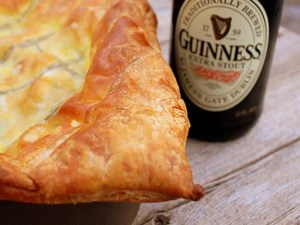 MI+Guinness+Steak+Cheese+Pie