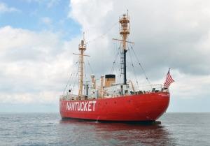 nantucket-lightship