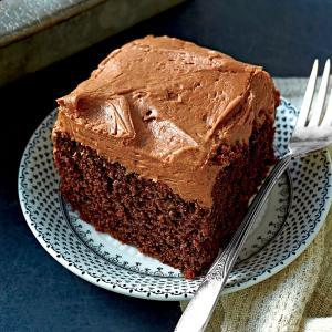 chocolate-mayonnaise-cake-sl