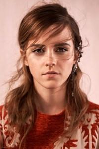 Emma-Watson-p341-Sept15-17Aug15-Josh-Olins_b_320x480