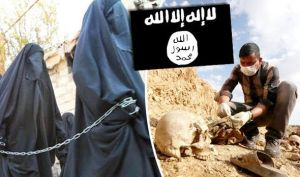 ISIS-are-selling-off-organs-of-women-kept-as-sex-slaves-to-fund-its-terror-regime-599508