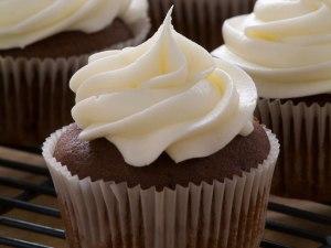 MI-Guinness-Baileys-cupcakes