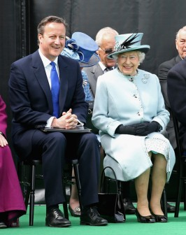 Queen+Elizabeth+II+Queen+Royal+Family+Mark+wQMIk1wuFrOl