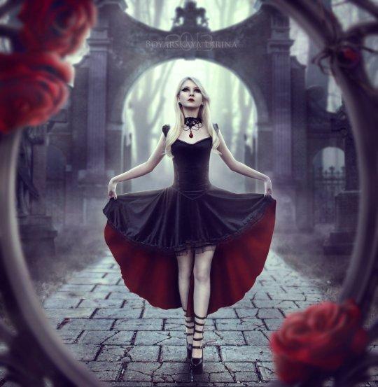 gothic_symphony_by_vampiredarlla-d5t85ry