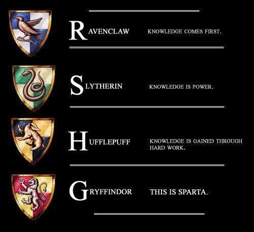 griffindor-harry-potter-hogwarts-hogwarts-houses-ravenclaw-Favim.com-429711