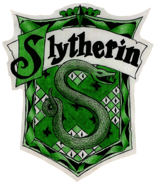 Harry-Potter-House-Logos-Slytherin-3
