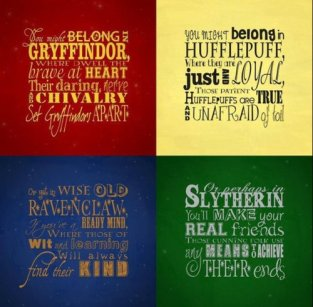 Hogwarts-houses-harry-potter-30772890-500-491